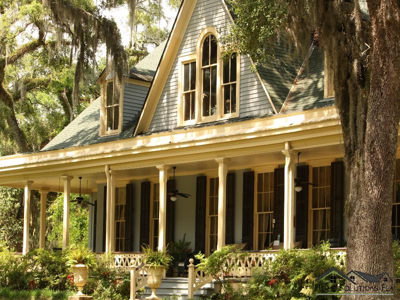 Brilliant Vintage Real Estate Selling Old And Vintage Homes Home Interior And Landscaping Ponolsignezvosmurscom